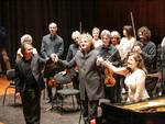 Concerto Nino Rota 2019