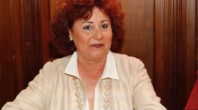 Monica Paggetti