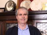 Giunta Massa Marittima Maurizio Giovannetti