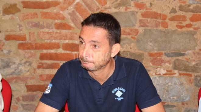 Luciano Giulianelli