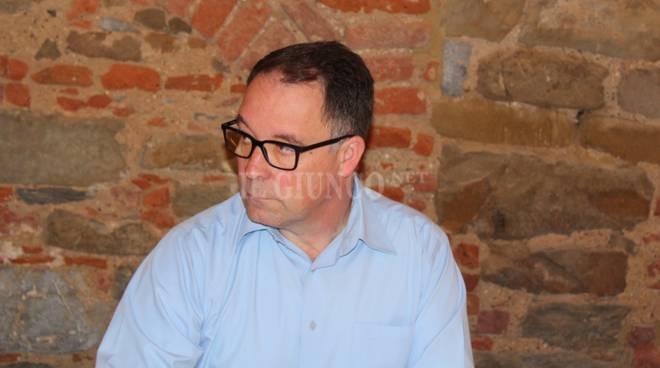 Paolo Raspanti