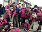 Golfo Rugby