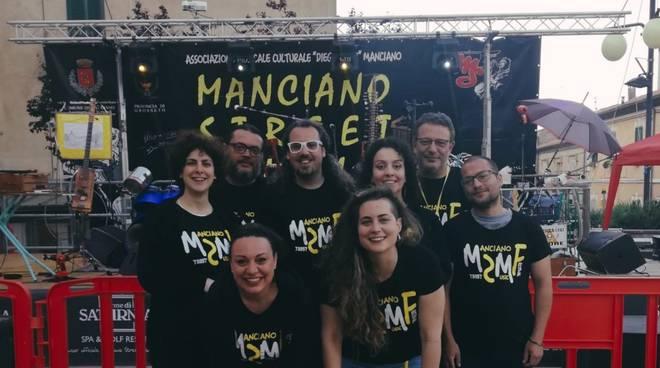 manciano street music festival 2019