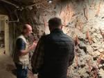 Museo Galleria Miniera 2019
