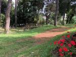 Parco pubblico Ravi