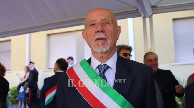 Luciano Petrucci