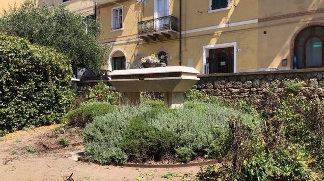 tomba Caravaggio