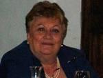 Fausta Rosati