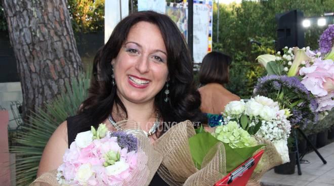 Priscilla Occhipinti
