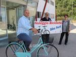 Ufficio info turistiche Gav (Bike Rent)