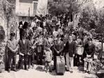banda Cinigiano