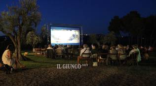 cineMaremma 2019 - III