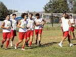 Juniores Follonica Gavorrano 2019-20