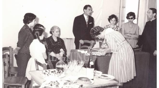 Cif centro italiano femminile