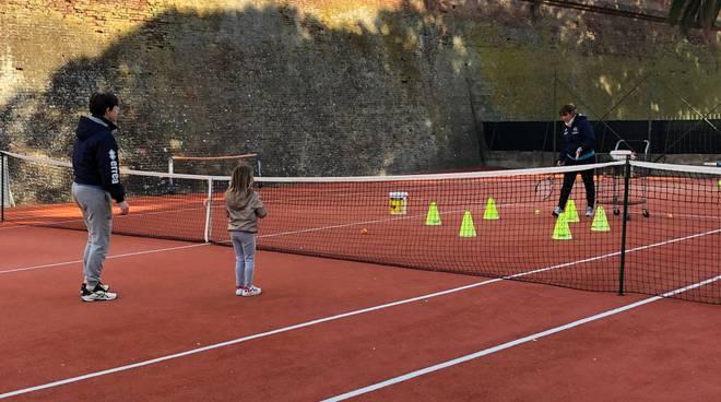 tc manetti tennis