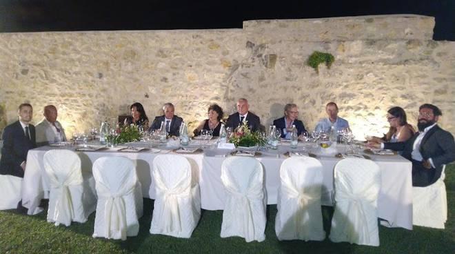 vinellando cena di gala 2019
