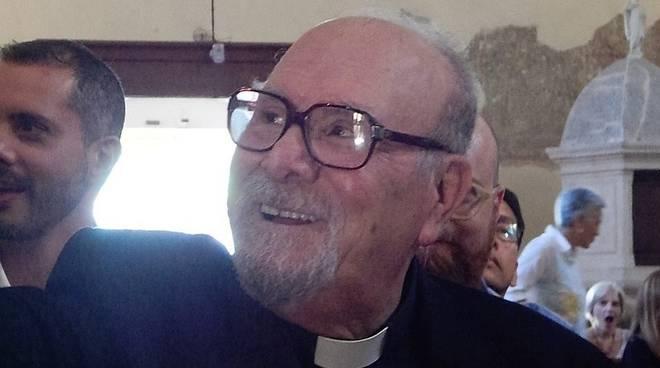 Carmelo Mocciaro