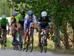 Ciclismo Uisp generica