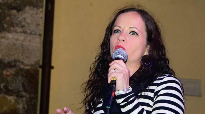 Daniela Vignali