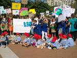 Fridays for future Follonica