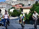 giro e-bikers 2019