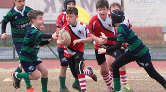 gr rugby