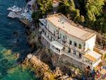 scuola vela Yacht Club Santo Stefano
