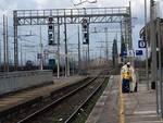 stazione Braccagni Montepescali