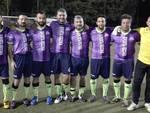 Amatori Calcio a 7