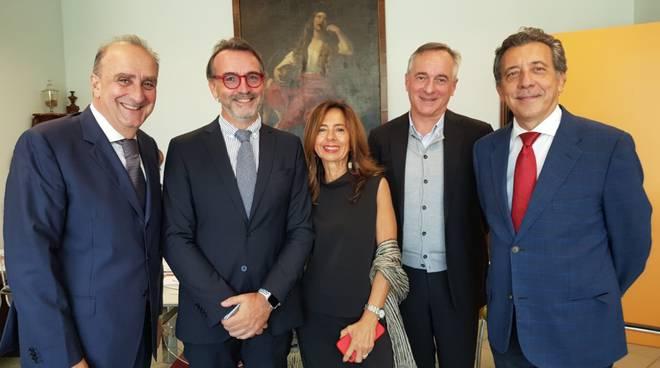 Andrea Montagnani