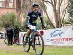 Angelo Ivan Turconi Team Marathon Bike