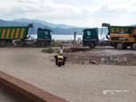 Cantieri barriere soffolte ottobre 2019