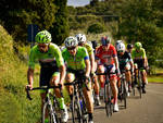 Ciclismo repertorio