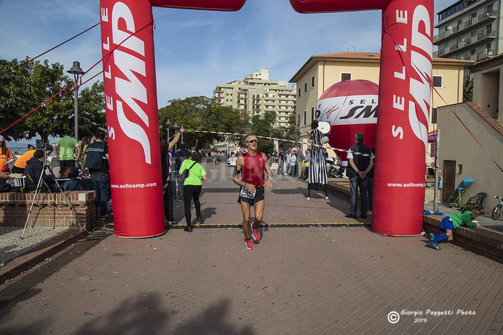 Corri come puoi #Corricomepuoi