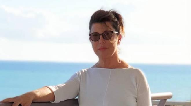 Donatella Armellini