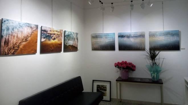 galleria eventi