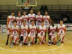 Gea Basketball Under 18