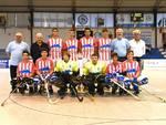 Hc Hockey Castiglione Serie B