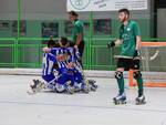 Hockey Hc Castiglione serie B