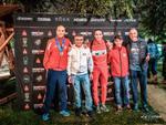 Ironman di Cervia 2019 Triathlon Grosseto - Foto E. Caprini