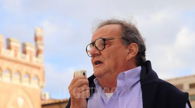 Roberto Barocci
