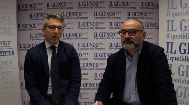 #redazioneaperta Giovanni Mascagni
