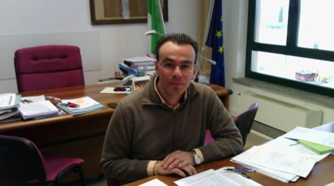 Roberto Benvenuto