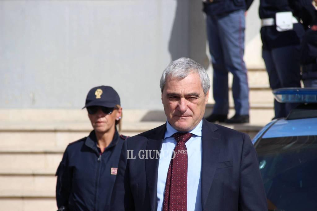 Domenico Ponziani