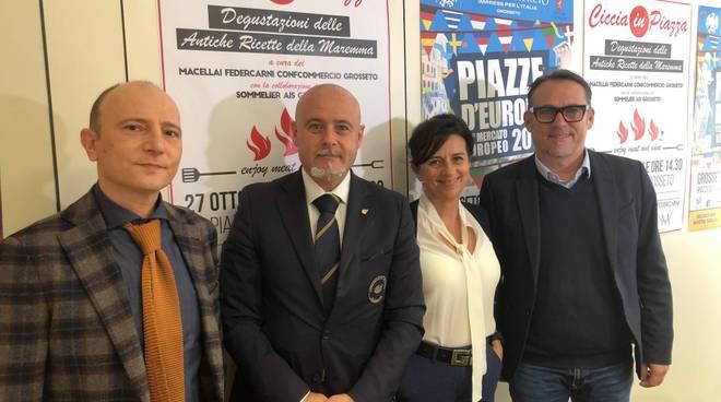 Stelli Orlando Ginanneschi