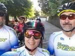 team bike perin
