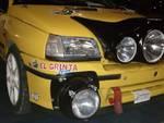 Team El Grinta (da Facebook)