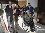 Accessibilità in Fiera