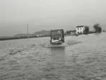 Alluvione del 4 novembre del 1966
