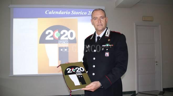 Carlo Bellotti